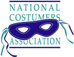 National Costumers Association