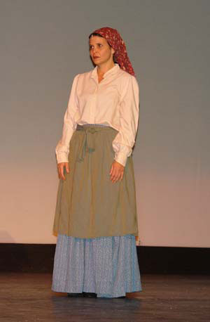 Fiddler On The Roof | Theater Costume Rentals